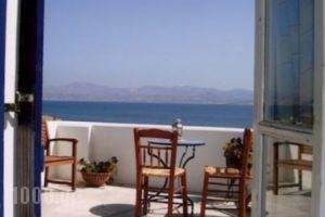Kohili_accommodation_in_Apartment_Cyclades Islands_Paros_Piso Livadi