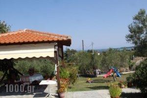 House Christina_lowest prices_in_Hotel_Macedonia_Halkidiki_Chalkidiki Area