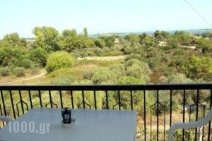 House Christina_best deals_Hotel_Macedonia_Halkidiki_Chalkidiki Area