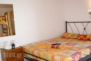 House Christina_travel_packages_in_Macedonia_Halkidiki_Chalkidiki Area