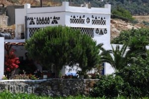 Tino'Sterionas_best deals_Hotel_Cyclades Islands_Tinos_Tinosora