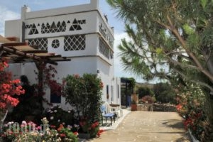 Tino'Sterionas_holidays_in_Hotel_Cyclades Islands_Tinos_Tinosora