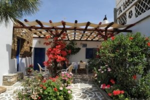 Tino'Sterionas_best prices_in_Hotel_Cyclades Islands_Tinos_Tinosora