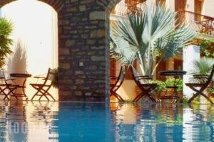Iapetos Village_best prices_in_Hotel_Dodekanessos Islands_Simi_Symi Chora