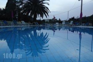 Paleo Inn_holidays_in_Hotel_Ionian Islands_Corfu_Palaeokastritsa