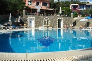 Paleo Inn_accommodation_in_Hotel_Ionian Islands_Corfu_Palaeokastritsa