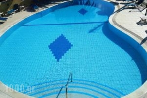 Paleo Inn_travel_packages_in_Ionian Islands_Corfu_Palaeokastritsa