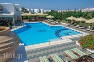 Astir Of Naxos_accommodation_in_Hotel_Cyclades Islands_Naxos_Naxos chora