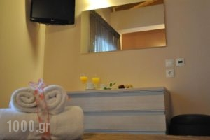 Iliothea_holidays_in_Hotel_Peloponesse_Argolida_Nafplio