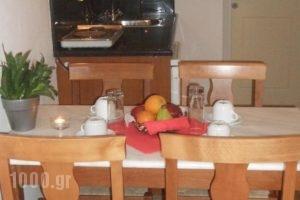 Irini Apartments_travel_packages_in_Crete_Heraklion_Piskopiano