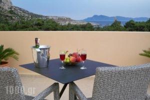 Miraluna Aparthotel_holidays_in_Hotel_Dodekanessos Islands_Kasos_Kasos Chora