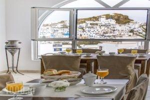 Avanti_holidays_in_Hotel_Cyclades Islands_Ios_Ios Chora