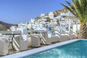 Avanti_accommodation_in_Hotel_Cyclades Islands_Ios_Ios Chora
