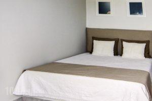 Avanti_best prices_in_Hotel_Cyclades Islands_Ios_Ios Chora