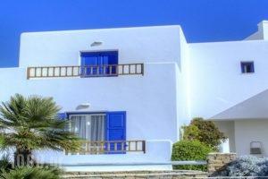 Avanti_travel_packages_in_Cyclades Islands_Ios_Ios Chora