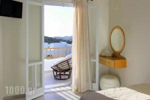 Avanti_lowest prices_in_Hotel_Cyclades Islands_Ios_Ios Chora