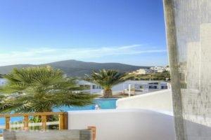 Avanti_best deals_Hotel_Cyclades Islands_Ios_Ios Chora