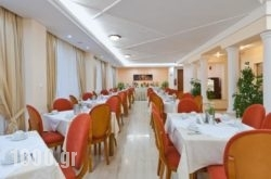 Nefeli Hotel in Chania City, Chania, Crete