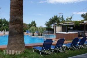 Sunny Suites_best deals_Hotel_Crete_Chania_Kissamos