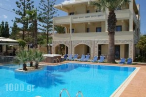 Sunny Suites_holidays_in_Hotel_Crete_Chania_Kissamos