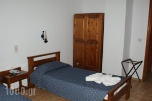 Sunny Suites_best prices_in_Hotel_Crete_Chania_Kissamos