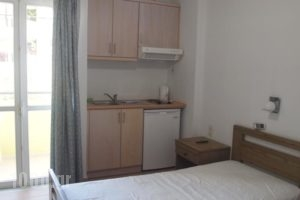 Kleanthi Studios_holidays_in_Hotel_Crete_Chania_Chania City