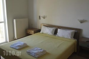 Kleanthi Studios_travel_packages_in_Crete_Chania_Chania City