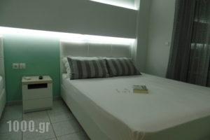 Ouzas_accommodation_in_Hotel_Macedonia_Pieria_Olympiaki Akti