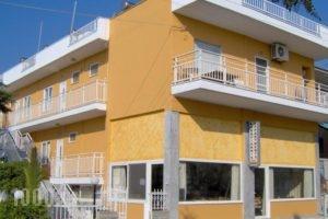 Karagiannis_accommodation_in_Hotel_Macedonia_Kavala_Keramoti