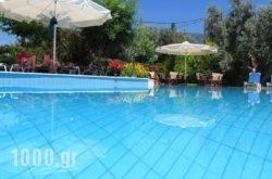 Palirria Hotel & Studios in Almiros, Magnesia, Thessaly