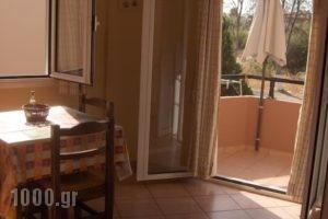 Melia Studios_best deals_Hotel_Crete_Chania_Daratsos