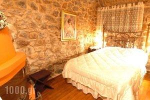 Arhontiko Kefalari_best deals_Hotel_Peloponesse_Korinthia_Feneos