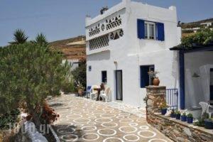 Tino'Sterionas_accommodation_in_Hotel_Cyclades Islands_Tinos_Tinosora