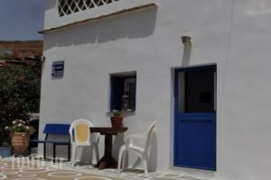 Tino'Sterionas_travel_packages_in_Cyclades Islands_Tinos_Tinosora
