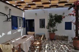 Tino'Sterionas_lowest prices_in_Hotel_Cyclades Islands_Tinos_Tinosora