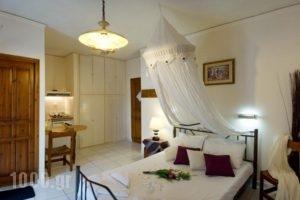 Mavra Studios_travel_packages_in_Ionian Islands_Lefkada_Vasiliki