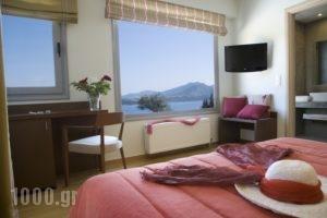 Thealos Village_accommodation_in_Apartment_Ionian Islands_Lefkada_Lefkada Rest Areas