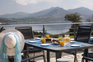 Thealos Village_best deals_Apartment_Ionian Islands_Lefkada_Lefkada Rest Areas