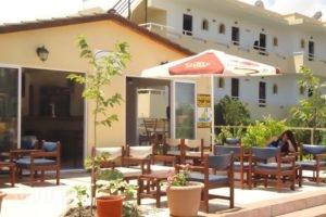Hermes Studios_accommodation_in_Hotel_Dodekanessos Islands_Rhodes_Faliraki