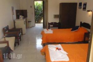 Hermes Studios_lowest prices_in_Hotel_Dodekanessos Islands_Rhodes_Faliraki
