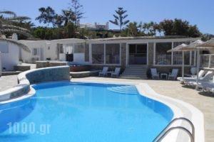Casa Bianca_accommodation_in_Hotel_Cyclades Islands_Mykonos_Mykonos ora