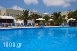 Albatros Hotel in Sandorini Chora, Sandorini, Cyclades Islands
