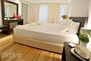 Hotel Thissio_accommodation_in_Hotel_Central Greece_Attica_Moschato