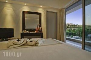Hotel Thissio_best deals_Hotel_Central Greece_Attica_Moschato