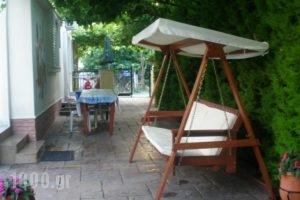 Dionysos_best deals_Hotel_Macedonia_Thessaloniki_Thessaloniki City