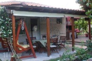 Dionysos_best prices_in_Hotel_Macedonia_Thessaloniki_Thessaloniki City