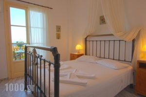 Swiss Home Hotel_travel_packages_in_Cyclades Islands_Paros_Paros Chora