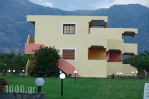 Terpsichore Apartments_accommodation_in_Apartment_Thessaly_Magnesia_Pilio Area
