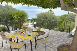 BBB - Barbati Blick Bungalows_travel_packages_in_Ionian Islands_Corfu_Corfu Rest Areas