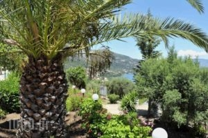 BBB - Barbati Blick Bungalows_lowest prices_in_Hotel_Ionian Islands_Corfu_Corfu Rest Areas